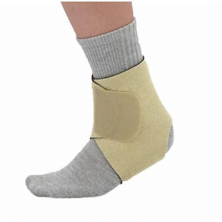Universal Fits-All Neoprene Ankle Support