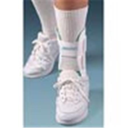 Aircast Standard Ankle Brace