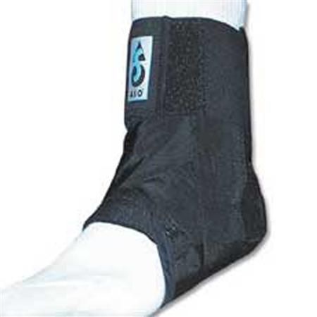 ASO Ankle Stabilizing Support