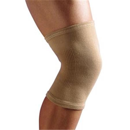 Knee Support Elastic Scrip Medium
