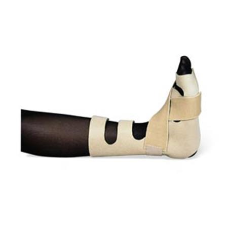 Plantar Fasciitis Night Boot