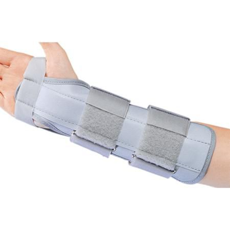 Djo Universal Cock-Up Splint