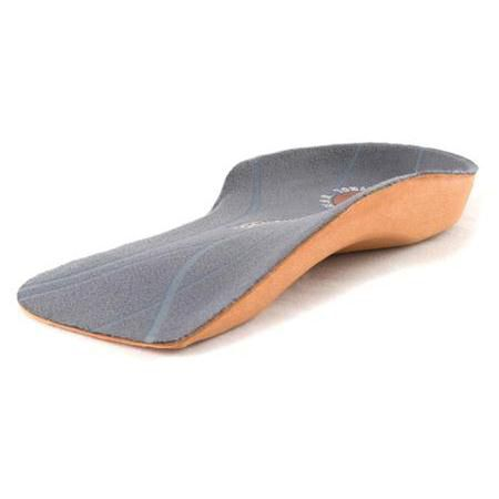Orthaheel Relief 3/4 Length Orthotics, Pair