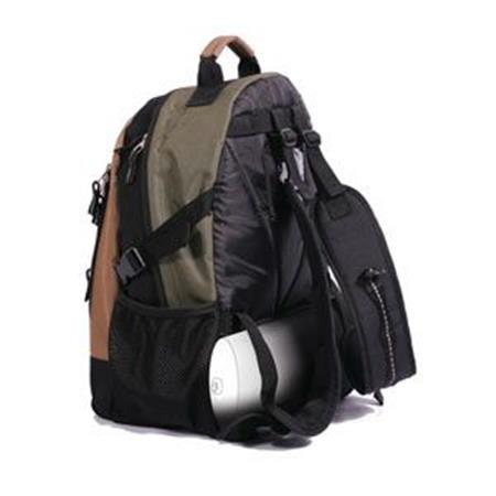 Small AirPacks Backpacks
