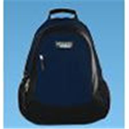 Airpack Backpack Small Navy