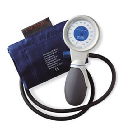 Adult Cuff & Bladder For G5 & Gp Sphygmomanometer