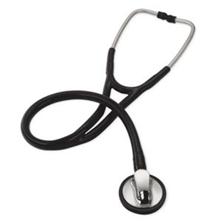 Signature Series Low Profile Stethoscope