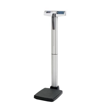 Health O Meter 500 Lbs Digital Physician Scale