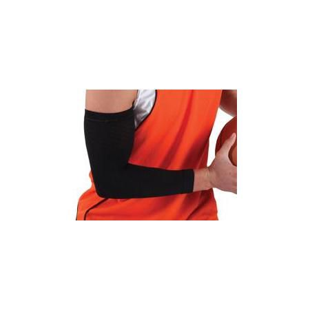 Endurance Support System (ESS) Compression Sleeves