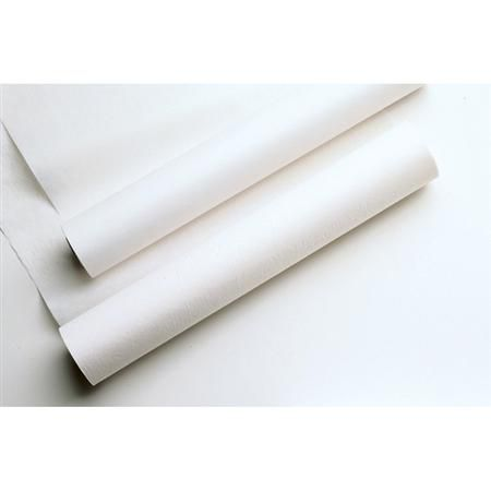 Smooth Exam Table Rolls