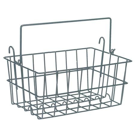 Optional Basket For Drive Rollators