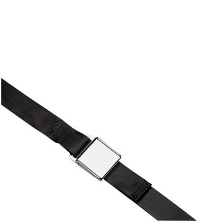 Airline Buckle Strap For Wheelchairs