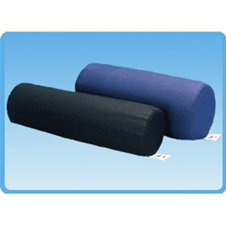 Core Cervical Roll