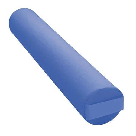 Baseline Cervical Roll - Light Blue
