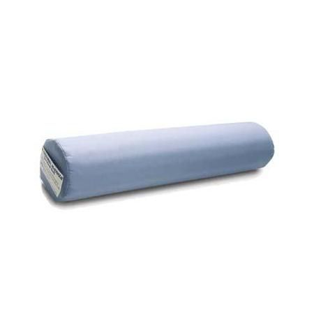 Mckenzie Cervical Roll - Light Blue