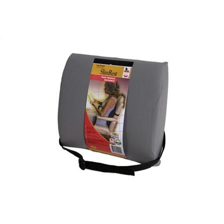 Core Standard Slimrest Backrest
