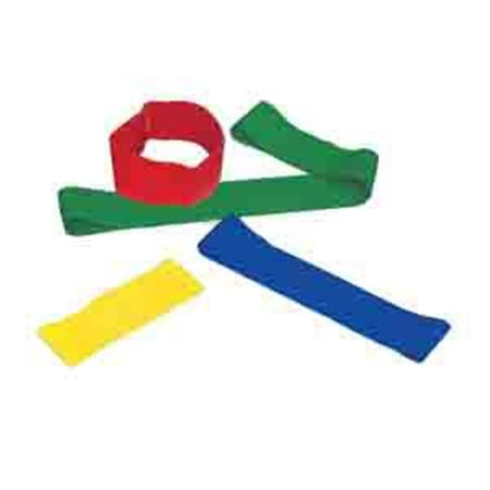 Cando Exercise Band Loops, 10""