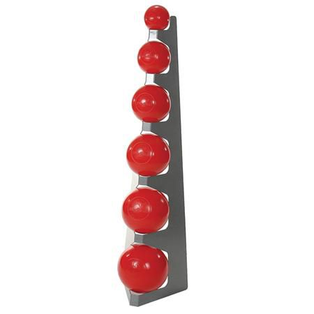 Mediball Tree Ball Rack