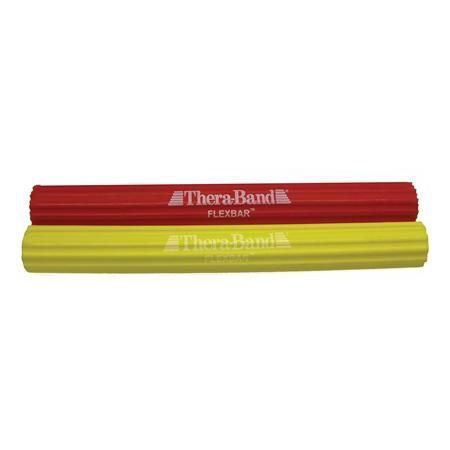 Thera-Band Flexbar Extra Light & Light Kit
