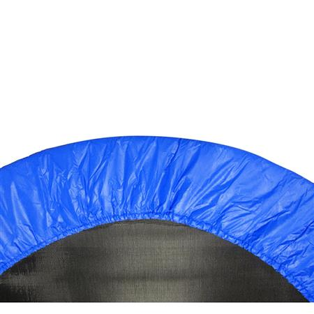 Spring Cover For The Bay48 Rebounder