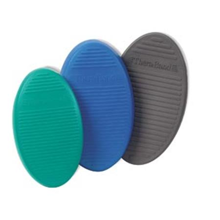 Thera-Band Stability Trainer Green Firm