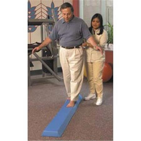 Airex Balance Beam - Balance & Stability Trainer