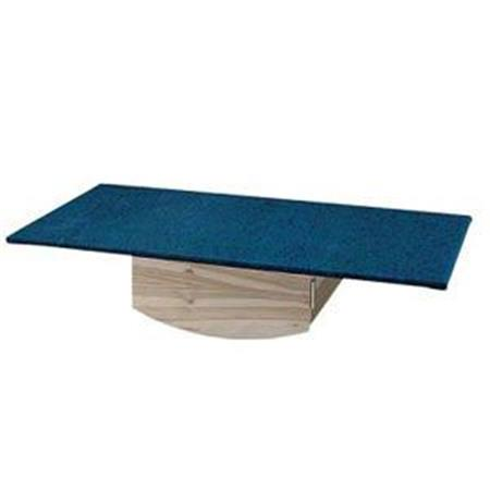 Vestibular Board Convertible