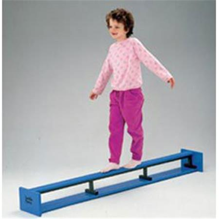 Tumble Forms 2 Balance Beam