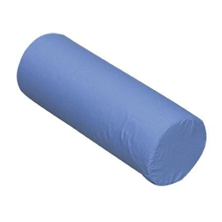 Foam Cervical Rolls- 2 Sizes