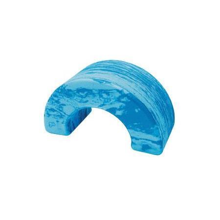 Buy sissel pilates roller head align for Sessel roller