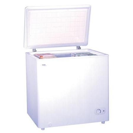Relief Pak® Chilling Unit, Top Loading
