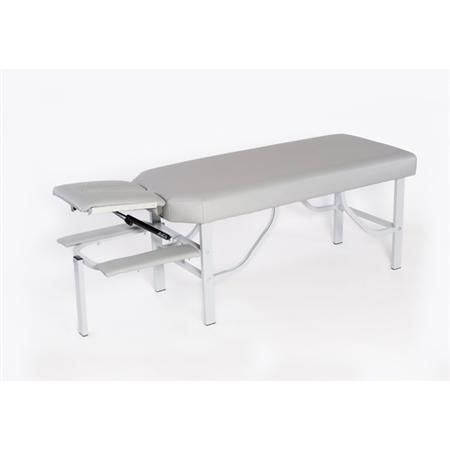 Durabuilt Tilt-Head Table
