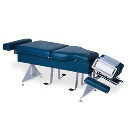 Lloyd 401Db Drop Bench Without Kick Drops