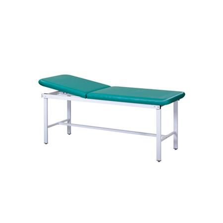 "Straight Line Treatment Table, 27""W"
