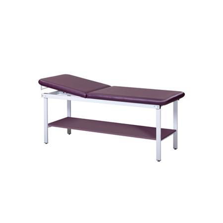 Alpha Series Treatment Table