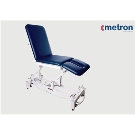 Metron Elite Aster 3-Section Treatment Table