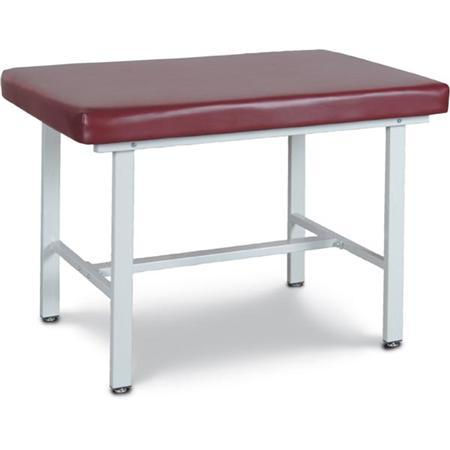 Winco Multi-Task Table With H Brace