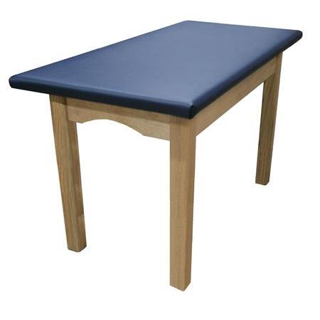 Bailey Model 14 Treatment Table for Accu Stretch
