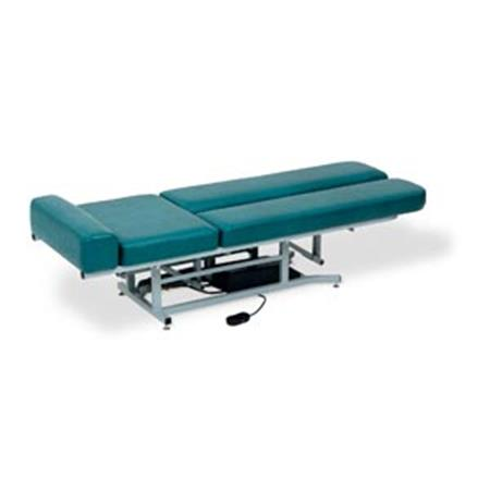 Lloyd Activator Elevation Table