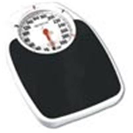 Prohealth Mechanical Personal Floor Scale