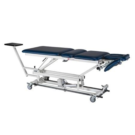Armedica AM-BA450 Bar Activated Hi-Lo Traction Table