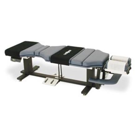 Lt-Me3 Ergo-Elite Elevation Table