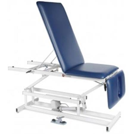 Am-353 Hi-Lo Treatment Table