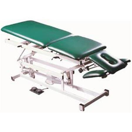 Am-500 Hi-Lo Treatment Table