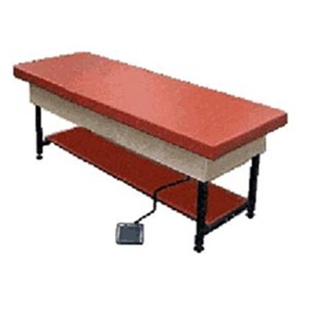 Bailey Economy Electric Hi-Low Treatment Table