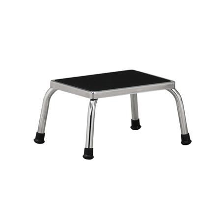 Step Stool 350Lb Capacity