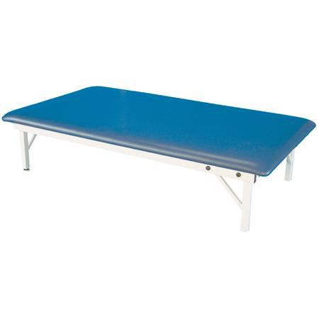 "Fixed Height Mat Platform, 48"" X 84"""
