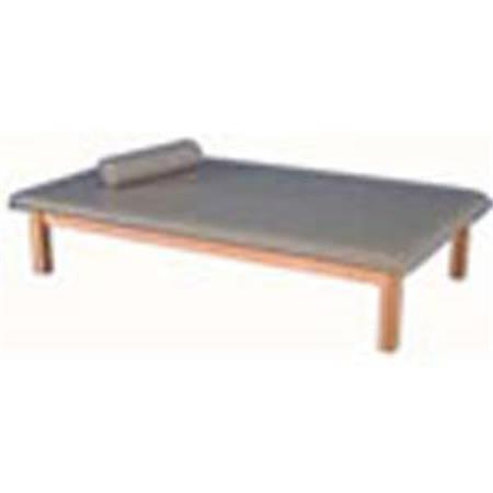 Am-657 Mat Platform Table 5' X 7'