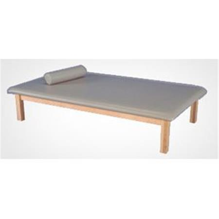 Armedica Mat Platform Table 6' X 8""