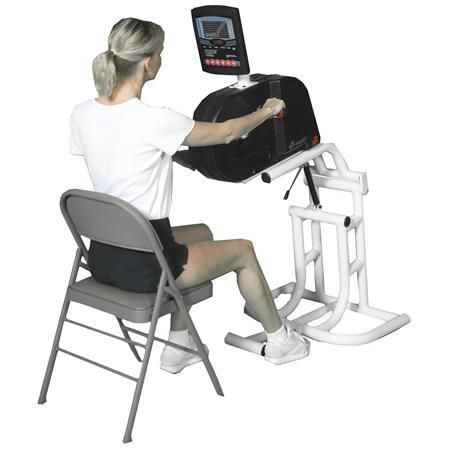 Endorphin E3 Resistance System With Platform